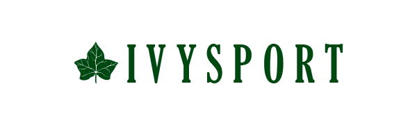 Ivysport Collegiate Officially Licensed Apparel