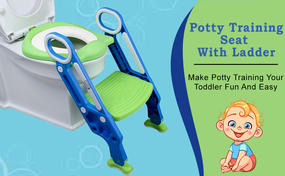 potty ladder, potty training seat, baby potty, potty ladder, baby potty ladder, kids training seat