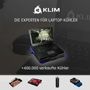 laptop ständer,laptop kühler,macbook ständer,notebook ständer,laptop lüfter