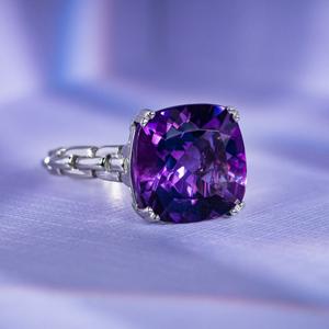 Kay Helzberg Ritani Fred Meyer Jewelers Blue Nile Macy's Kohls diamond semi precious gem stone effy