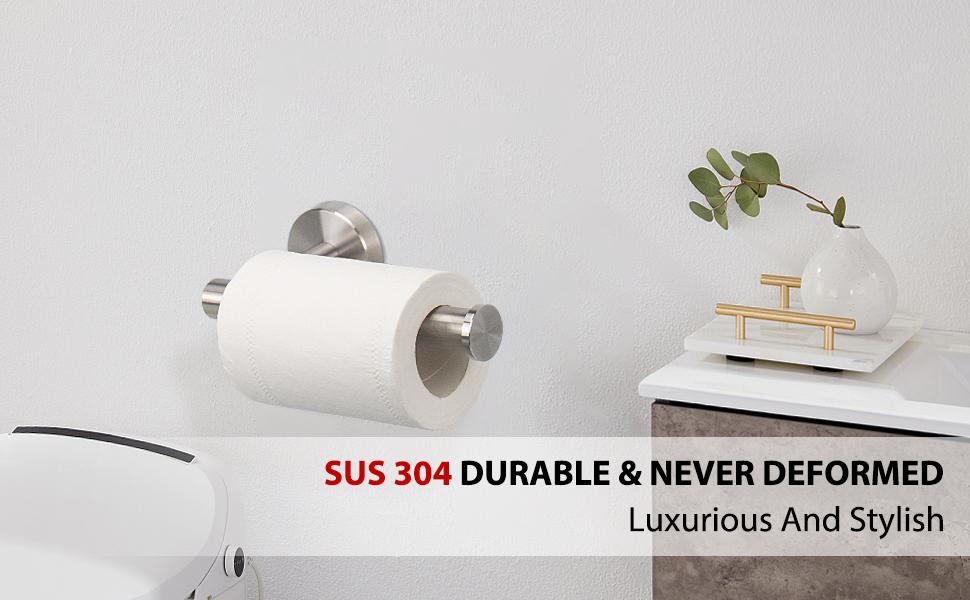 toile paper holder