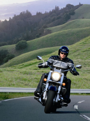 reading motorcycle foam padding bifocal sunglasses men women outdoor lens black safety UV protection