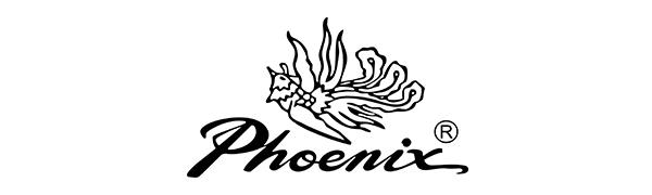 PHOENIX BRAND LOGO