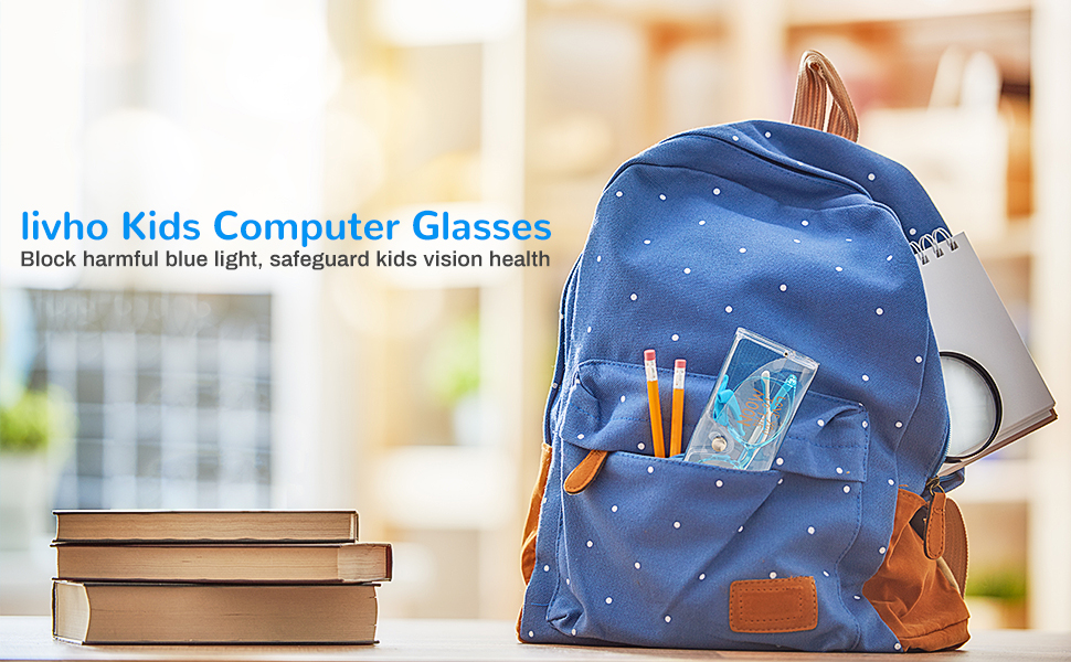 boys gaming,ipad accessories for girls,blue shield glasses,gaming glasses for kids,computer glasses