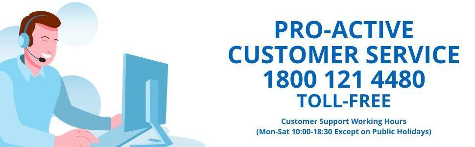 Everycom Customer Support
