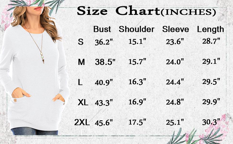 winter tops pullover tunic slim top casual tunic long sleeve black tunic top tunic top long sleeve