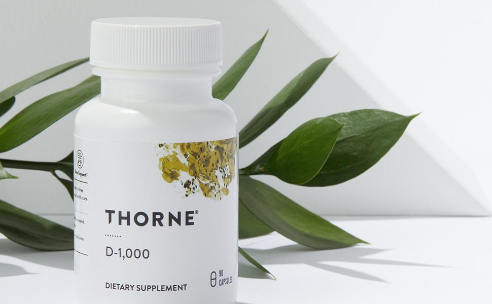 D128-Vitamin D-1000