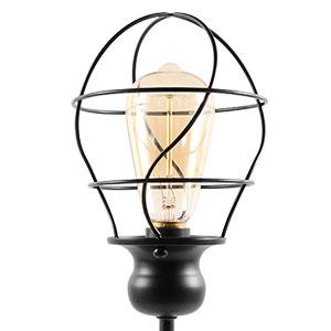 lamps for bedroom living room desk