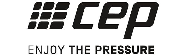 CEP logo.