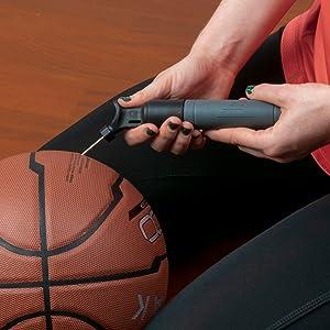 pompen, luchtpompen, wepomp, luchtpomp, kleine balpomp, voetbalpomp, basketbalpomp, volleyballpomp