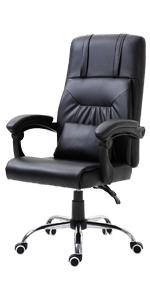 Bürosessel Bürostuhl Drehstuhl Chefsessel Sessel Schreibtischstuhl Stuhl Büro