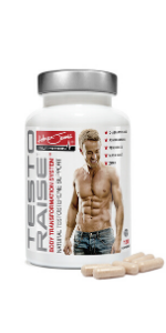 testosterone supplements for men booster boosters boost libido testoraise adrian james nutrition