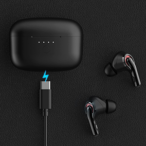 Bluetooth exercise earbuds small wireless earbuds mpow bluetooth earbuds soundpeats true