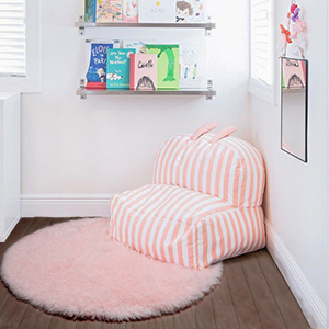 reading nook rug