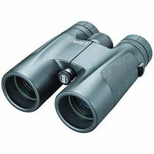 Bushnell Powerview Roof Prism Binoculars