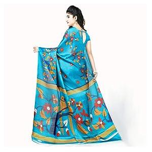 saree, saree for womens, womens saree, ethnic wear
