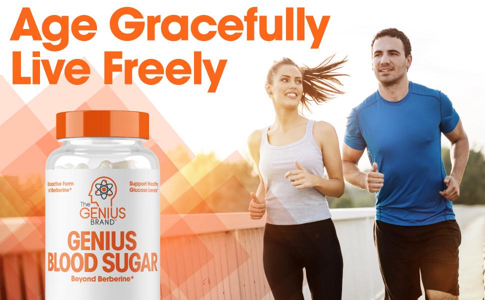 blood sugar support supplements, berberine, blood sugar support, complex