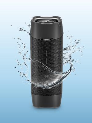 bluetooth speakers portable wireless