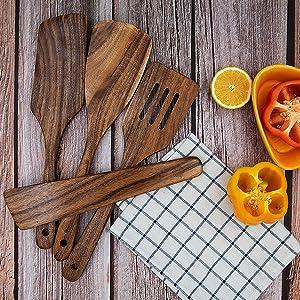 spatula oxo, thin spatula, cooking spatula, pancake turner, cooking spatulas, omelette spatula