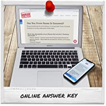 online answer key for cold case murder mystery game get hints