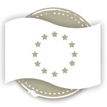 Image_Europe
