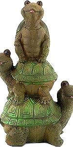 turtle statues for garden turtle statues indoor garden statues turtles