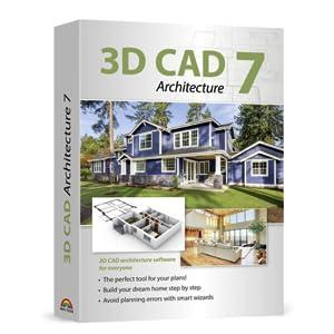 3D CAD Architecture 7