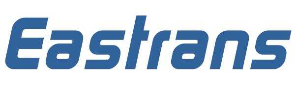 eastrans