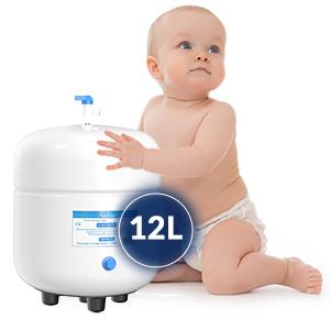 3.2 gallon