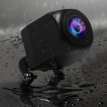 1080p backup camera