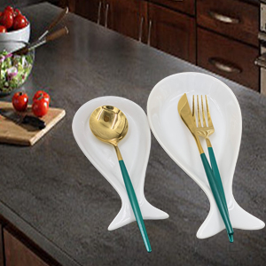 spoon rest for countertop