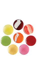 Sugar-Free Hard Candy