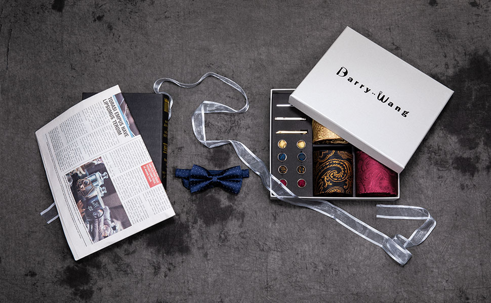 classic men's silk tie luxury collection designer necktie