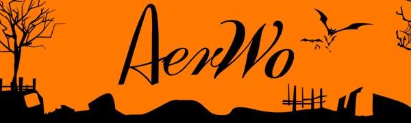Aerwo