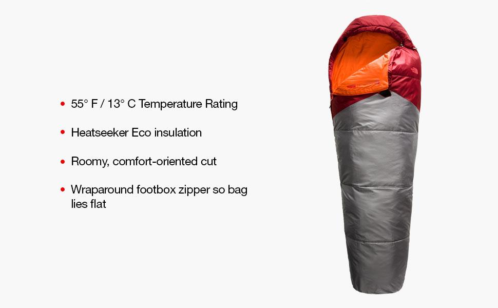 0f, cold weather sleeping bag, 0 sleeping bag, ultralight sleeping bag, adult sleeping bag