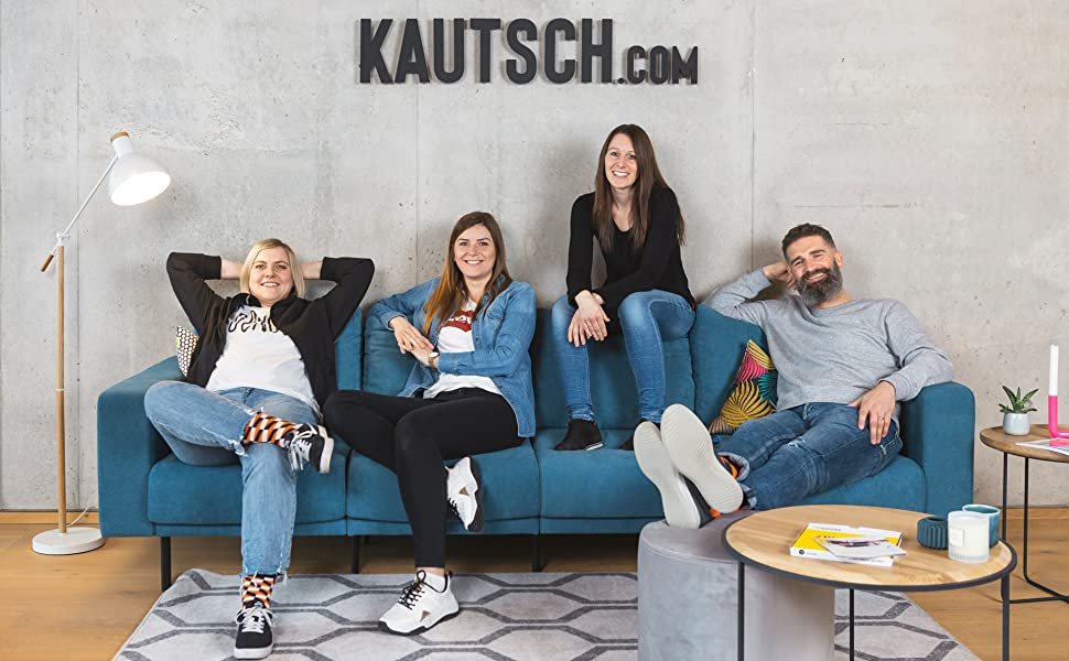 team-foto-kautsch