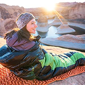 lightweight sleeping bags for backpacking down sleeping bags for backpacking mummy sleeping bag