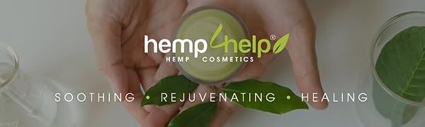 CBD Hemp Cannabis