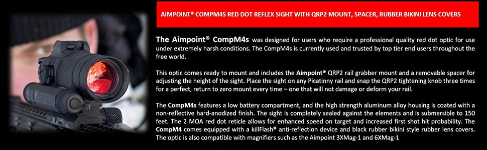 aimpoint comp m5; aimpoint comp m4; aimpoint compm2; aimpoint comp pro; aimpoint comp; compm4
