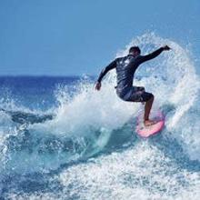 mens surfing shorts