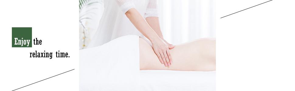 deep tissue massager pain relief cellulite massager circulation muscle massager massage tools