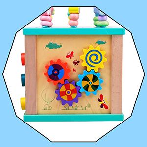 ,jeux educatif enfant 2 3 4 5 6 ans