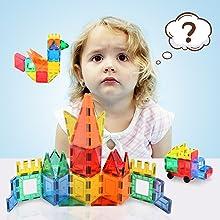 Puzzle Educational toys