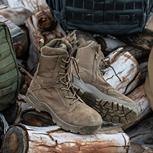 men mens tactical work boots knife gear clothing uniform fit pocket bdu hiking waterproof cargo 5.11