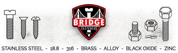 Allen Prime-Line 9178581 Socket Head Cap Screws Hex 1//4 in-20 X 1-1//4 in 10-Pack Black Oxide Coated Steel Drive