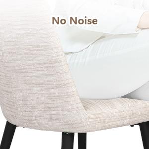 No Noise