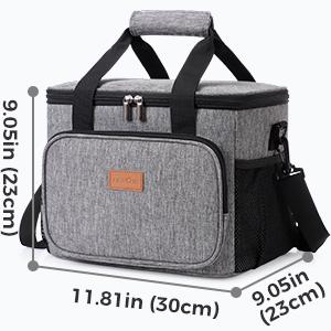 cooler bag large