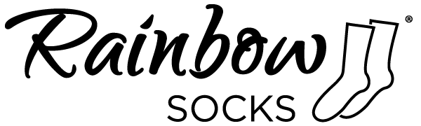 logo of Rainbow Socks