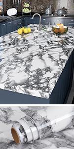 wallpaper stick and peel grey