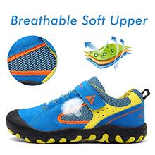 Zapatillas Transpirables